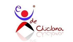 EOI Chiclana