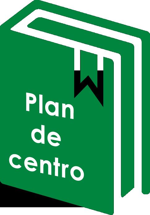 plancentro.fw
